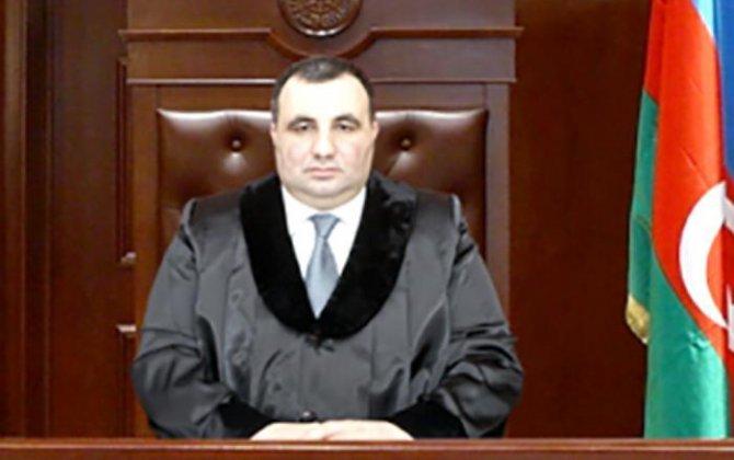 Tağı Əhmədovun təhlükəli