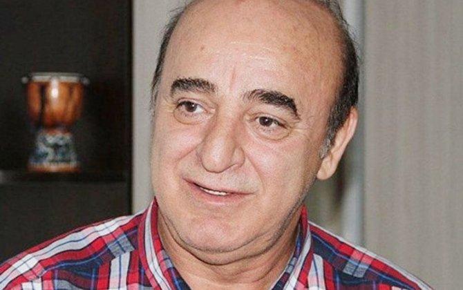 Yaqub Zurufçu xanımından niyə boşanmışdı? - VİDEO
