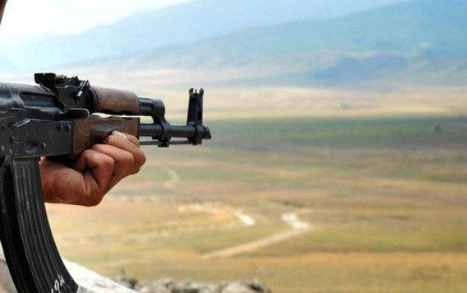 Şuşada 2 erməni hərbçisi yaralanıb? - Rusiya Müdafiə Nazirliyindən AÇIQLAMA