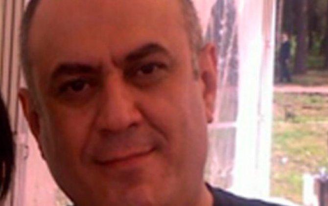 """MTN generalından ilginc açıqlama: """"Elə qaçardım, izimi-tozumu da tapa bilməzdilər..."""""""