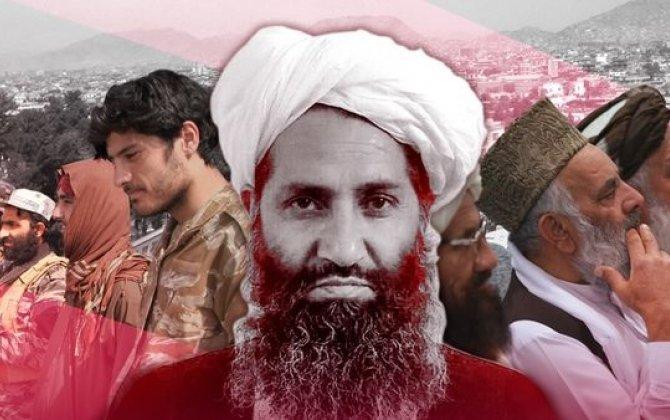İŞİD-lə Taliban arasında əsas fərq nədədir? - Şok detallar