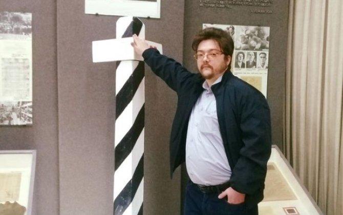 Azərbaycanda 31 yaşlı jurnalist vəfat edib