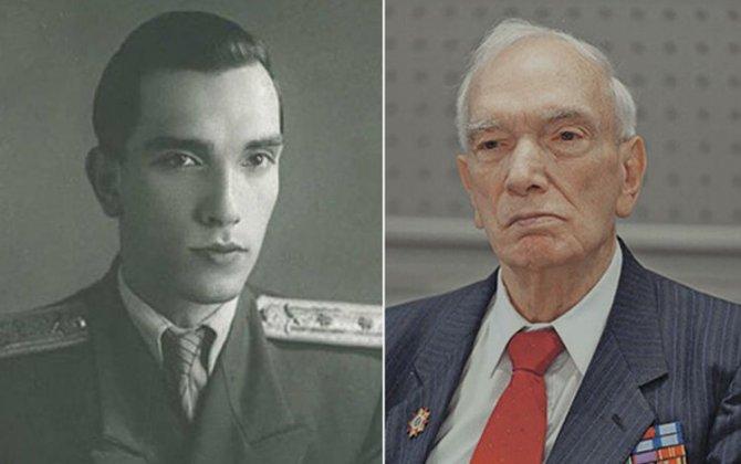 Atasını həbsxanada öldürdülər, haqqında Stalinə məruzə edildi, rus qızlara görə Sofi Loreni rədd etdi...