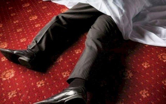 """Azərbaycanda kişilərin erkən ölümüylə bağlı qorxunc statistika: """"Arvadlar ürəklərini partladır"""""""