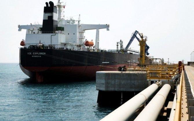 Bu il Ceyhan limanından 142 milyon bareldən çox BTC nefti nəql edilib