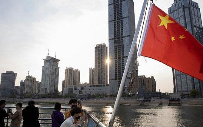 Çinin xarici siyasətində Koreya yarımadasının yeri...