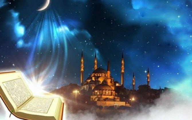 Quran oxunan evdə nə baş verər?..