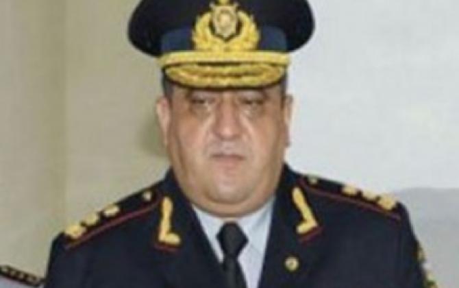 Sabiq nazirin 9 milyon rüşvəti yığma mexanizmi- TAM SİYAHI BELƏ İMİŞ