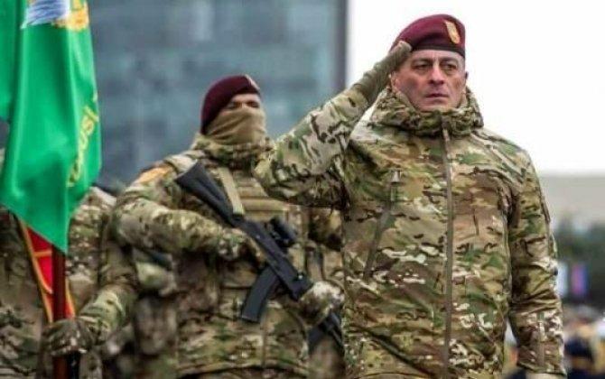 Hikmət Mirzəyev veteranlarla görüşdü