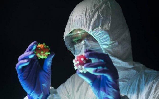Çin koronavirusun mənbəyini tapmaq üçün araşdırmaya başladı...
