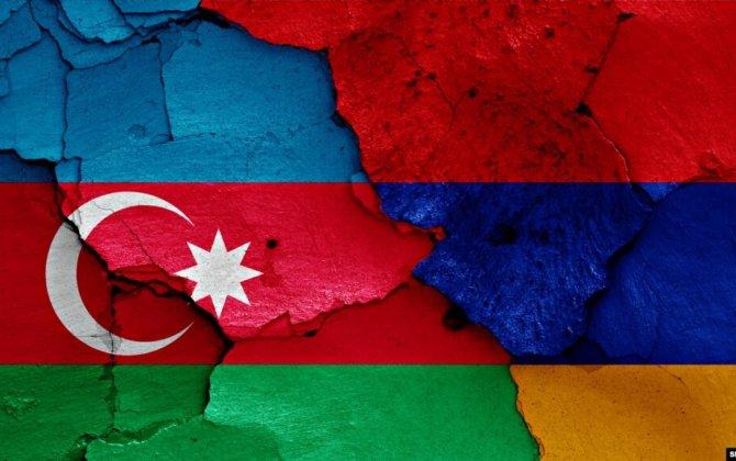 Azərbaycan və Ermənistan arasında böyük sülh sazişi hazırlanır?