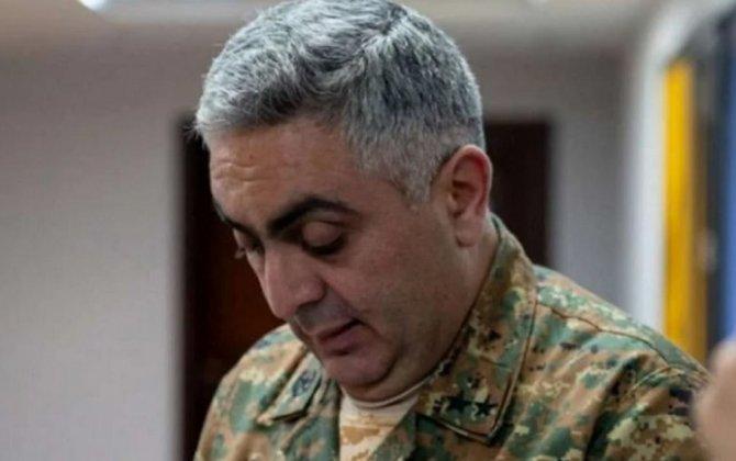 Azərbaycan xüsusi təyinatlıları Şuşaya bu yolla irəliləyib - Ovannisyandan ETİRAF