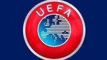 UEFA klubların yeni reytinq cədvəlini açıqladı-