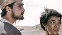 """Sevinərək dediyimiz """"Pəh"""" sözünün yaranma tarixi – Kökü hürufilərə gedib çıxırmış"""