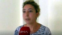 Cinsi istismara məruz qalan qıza bu dəfə saz kursunda müəllimi təcavüz etdi  - RƏZALƏT...