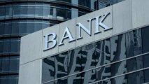 """""""Bu gün banklara əmanət qoymaq istəyənlər azdır, səbəb isə budur ki..."""""""