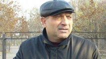 Azərbaycanlı biznesmenin oğlu həbs olundu - Özü axtarılır