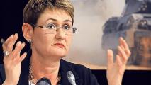 NATO daha bir çağırış etdi - Rusiya Ukraynanın müstəqilliyinə təhlükə yaradır
