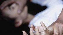 Doğma qızı ilə intim münasibətdə olan dindar: DƏHŞƏTLİ ƏMƏLLƏR - FOTO