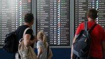 Rus turistlərə Türkiyədən 10 min rubla geri dönmək təklif edilə bilər