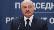 Lukaşenkoya sui-qəsd iddiası əsaslıdırmı - Batka nədən narahatdır?