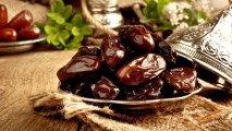 Ramazan ayının doqquzuncu gününün imsak, iftar və namaz vaxtları - FOTO