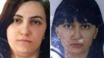 Yataq otağında intihar: Ana və qızı dəhşətli üsulla özlərini öldürdülər - FOTO
