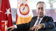 """Mustafa Cengiz """"Qalatasaray"""" klubunun prezidentliyinə namizəd olmayacaq"""