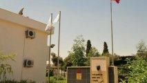 Türkiyənin Mosuldakı Baş Konsulluğu yenidən fəaliyyətə başlayır