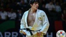Azərbaycan Tokio Olimpiadasına daha bir lisenziya qazandı - FOTO