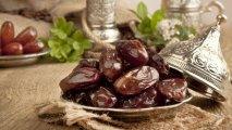 Ramazan ayının 24-cü gününün imsak, iftar və namaz vaxtları - FOTO