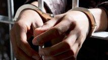 140 cinayəti olan 13 yaşlı uşaq saxlanıldı - FOTO