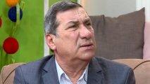 Xalq artisti Arif Quliyev vəfat edib
