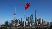 Korona Çinin silahı kimi hazırlanırmış - Detallar
