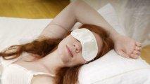 Yatmağı sevənlər üçün maraqlı iş təklifi: Yata-yata pul qazanacaqlar