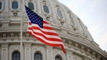 ABŞ-da 150 respublikaçı konqresmen yeni hərəkat yaradıb