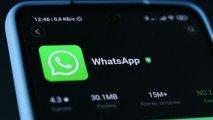 """""""WhatsApp""""ın məxfilik sazişini qəbul etməyənlərin hesabları silinəcəkmi?"""