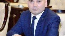 Eldar Mirzəliyev: