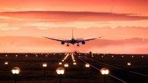 Türkiyə Rusiyanın payıza qədər onunla hava nəqliyyatı əlaqələrini bərpa etməyəcəyini ehtimal edir