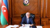 Baş nazir Ermənistanın mülki obyektlərə vurduğu ziyanın aradan qaldırılması ilə bağlı tapşırıqlar verib