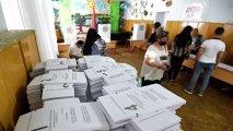 Ermənistanın Baş Prokurorluğu seçki prosesində qanun pozulması hallarının sayını açıqladı
