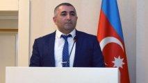 Moderator.az-ın redaktoru Dini Qurumlarla İş üzrə Dövlət Komitəsinin müsabiqəsində birinci oldu