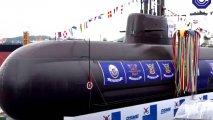 Seul okeanların dərinliklərindən ballistik raketlər buraxmaq qabiliyyətini nümayiş etdirdi...