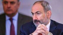 Ermənistanın Baş naziri postuna Nikol Paşinyanın namizədliyi irəli sürülüb