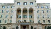 Azərbaycan MN: