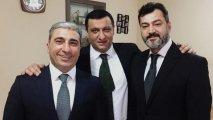 """""""Özəl olaraq sizə deyirəm ki, verilişin adı """"Bu şəhərdə 2050"""" olacaq..."""""""