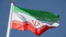 İran Xankəndiyə qanunsuz yüklər aparmaqdan əl çəkməyəcək - ŞƏRH