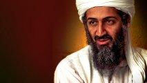 Bin Ladenin öldürüldüyü ev xarabalığa çevrilib