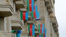 27 sentyabrda ölkəmizi bayrağımıza bürüyək – ÇAĞIRIŞ