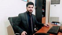 Hərbi sirr kimi gizlədilən telekanal reytinqləri – MTRŞ sədrinin toxunduğu məqamlar...
